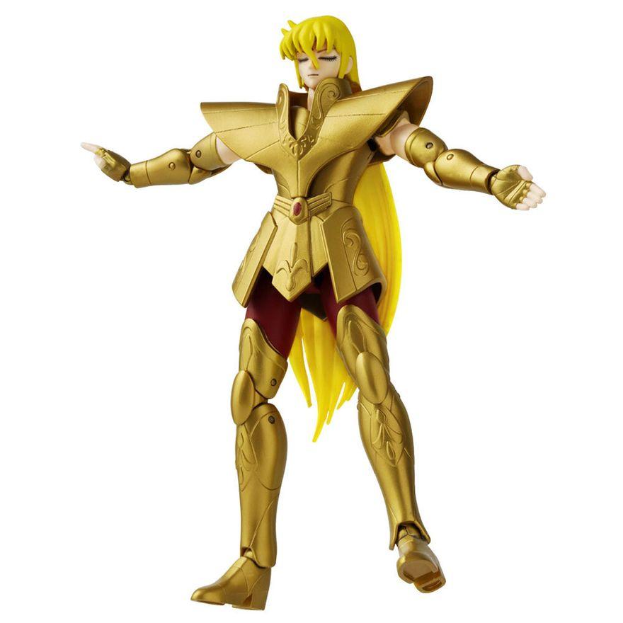 Figura-Articulada---Shaka-Virgo---Cavaleiros-do-Zodiaco---Fun-3