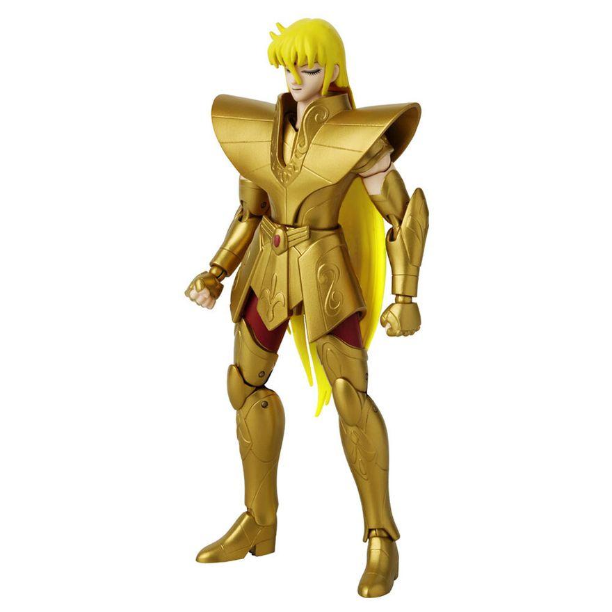 Figura-Articulada---Shaka-Virgo---Cavaleiros-do-Zodiaco---Fun-4