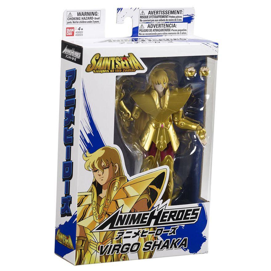 Figura-Articulada---Shaka-Virgo---Cavaleiros-do-Zodiaco---Fun-6