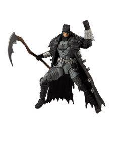 Figura-Articulada---Death-Metal-Batman---Fun-0