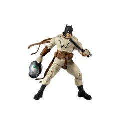 Figura-Articulada---Bruce-Wayne---Fun-0
