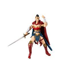 Figura-Articulada---Wonder-Woman---Fun-0