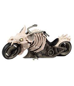 Moto---Batman-Motorcycle---Fun-0