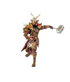 Figura-Articulada---Shao-Khan---18Cm---Mortal-Kombat---Fun-0