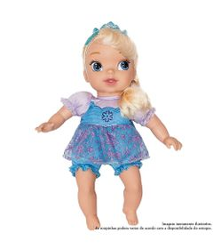 100109244-6455-boneca-baby-disney-frozen-elza-mimo-5039296_Frente