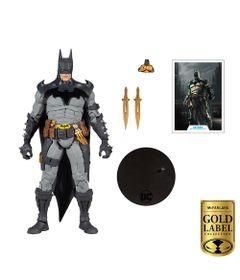 Figura-Articulada---18Cm---Batman---Gold-Label---Fun-0