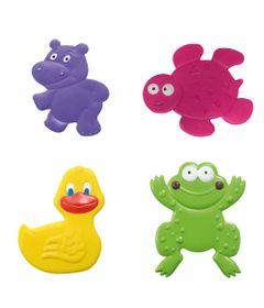 100104485-BB195-mini-tapetes-para-banho-bath---fun-multikids-baby-5033220_Frente