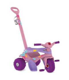Triciclo-de-Passeio---Motoka---Flower---Bandeirante-1