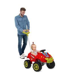 Babycross---Passeio-e-Pedal---Vermelho---Bandeirante-0