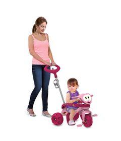Tr-Zootico---Passeio-e-Pedal---Rosa---Bandeirante--0