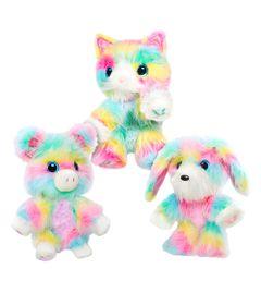 Adotados-Perfumado---Serie-5---Fun-Brinquedos-0
