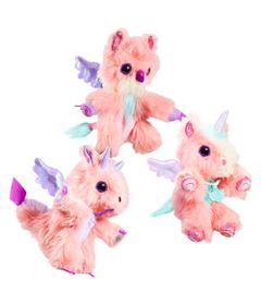 Adotados-Fantasia---Serie-5---Fun-Brinquedos-0