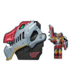 Morfador-Eletronico---Power-Rangers---Dino-Fury---Hasbro-0