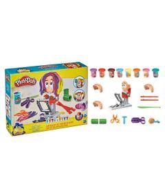 Conjunto-Massa-de-Modelar---Play-Doh---Cabelo-Maluco---Hasbro-0