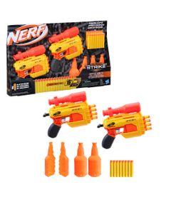 Lanca-Dardos---Alpha-Dobro-de-Alvos---16-Dardos---Nerf---Hasbro-0