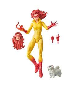 Boneca---Legends-Series---Firestar---Marvel---Hasbro-0
