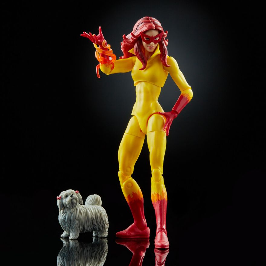 Boneca---Legends-Series---Firestar---Marvel---Hasbro-3