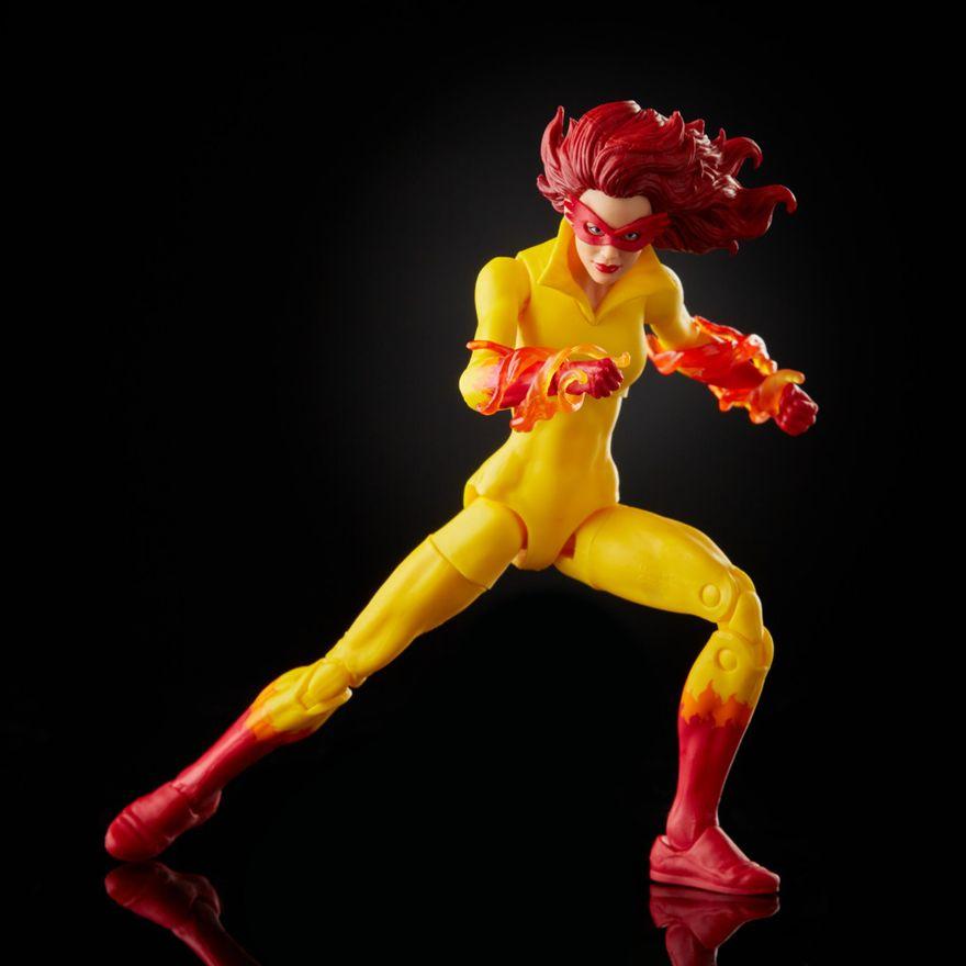 Boneca---Legends-Series---Firestar---Marvel---Hasbro-4