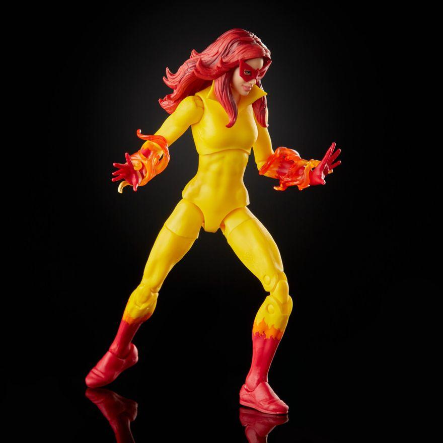 Boneca---Legends-Series---Firestar---Marvel---Hasbro-6