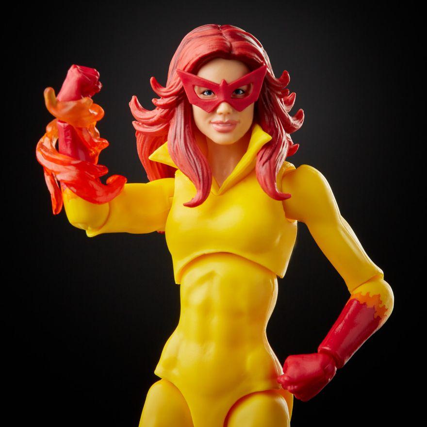 Boneca---Legends-Series---Firestar---Marvel---Hasbro-7