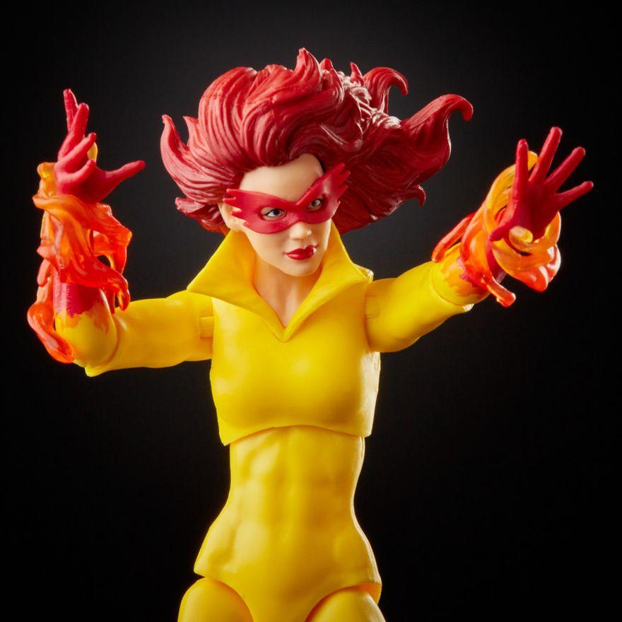 Boneca---Legends-Series---Firestar---Marvel---Hasbro-8