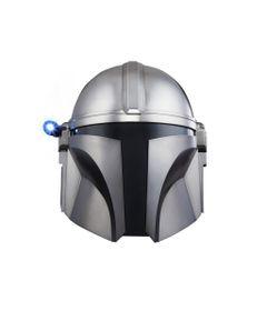 Capacete-Eletronico---Star-Wars---Hasbro-0