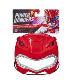 Mascara---Power-Rangers---Mighty-Morphin---Ranger-Vermelho---Hasbro-0