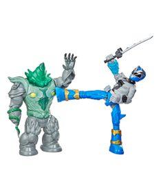 Figuras---Power-Rangers---Dino-Fury-Battle-Attacker---Ranger-Azul-x-Shockhorn---Hasbro-0