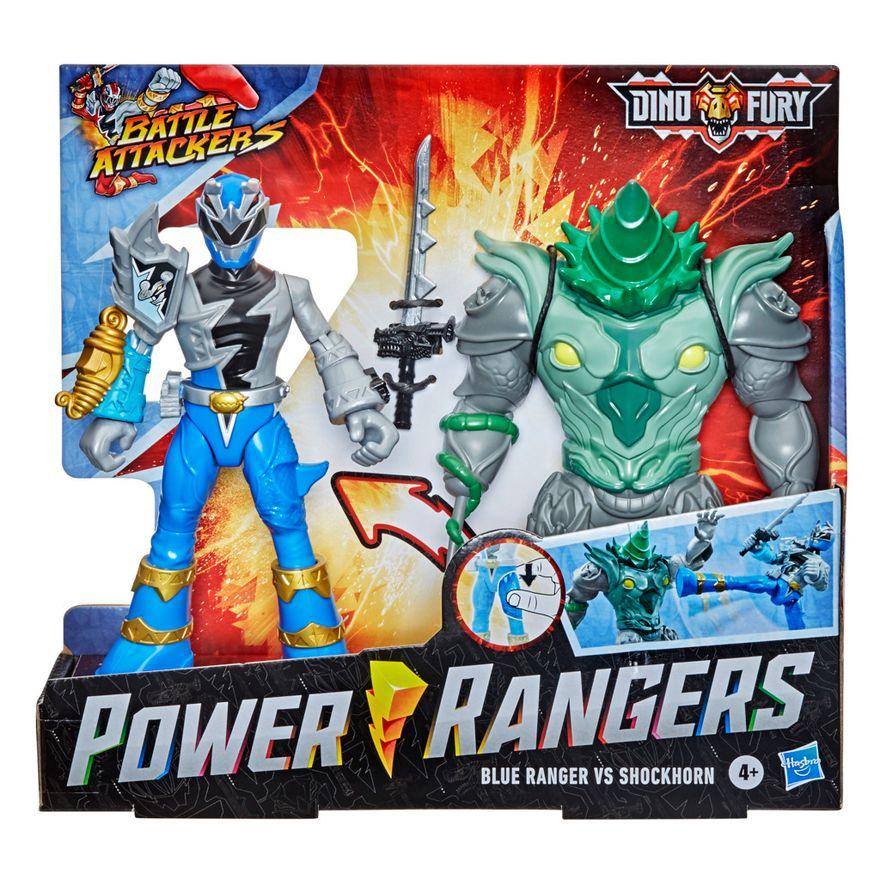 Figuras---Power-Rangers---Dino-Fury-Battle-Attacker---Ranger-Azul-x-Shockhorn---Hasbro-1