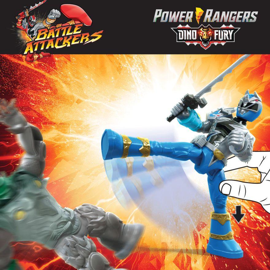 Figuras---Power-Rangers---Dino-Fury-Battle-Attacker---Ranger-Azul-x-Shockhorn---Hasbro-3