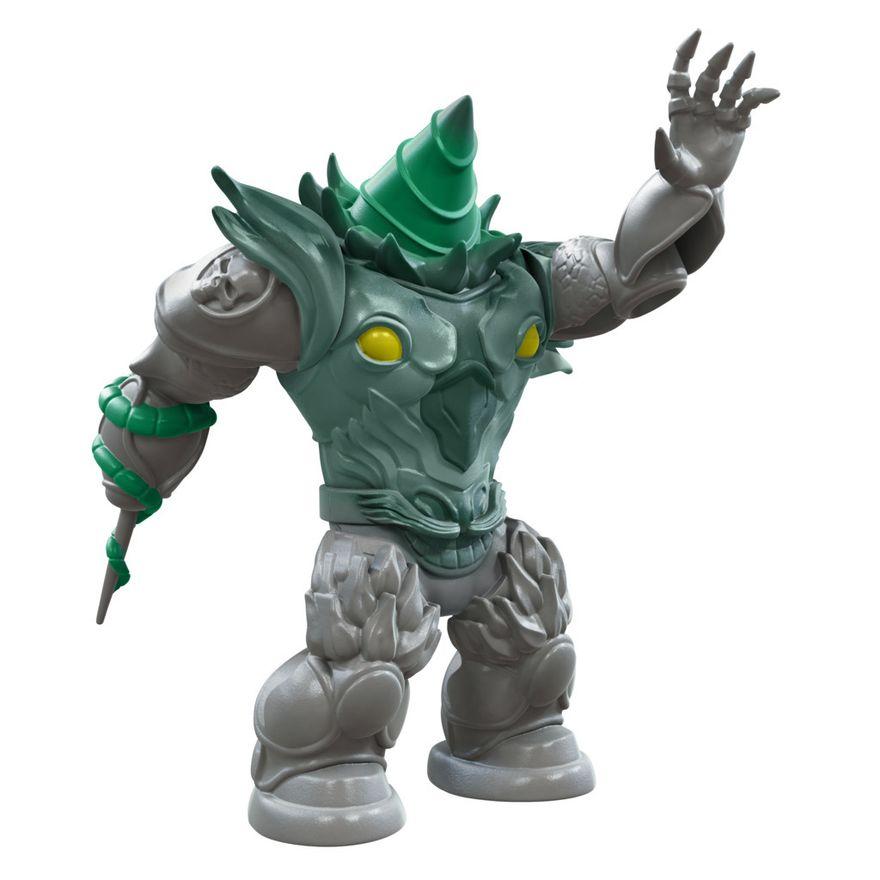 Figuras---Power-Rangers---Dino-Fury-Battle-Attacker---Ranger-Azul-x-Shockhorn---Hasbro-4