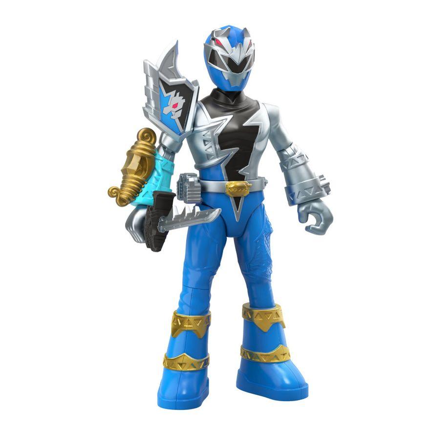 Figuras---Power-Rangers---Dino-Fury-Battle-Attacker---Ranger-Azul-x-Shockhorn---Hasbro-5