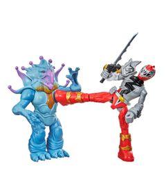 Figuras---Power-Rangers---Dino-Fury-Battle-Attacker---Ranger-Vermelho-x-Doomsnake---Hasbro-0