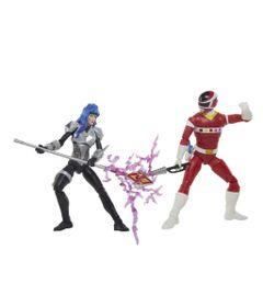 Figura---Power-Rangers---Espaco-Lightning---Ranger-Vermelho-vs-Astronema---Hasbro-0