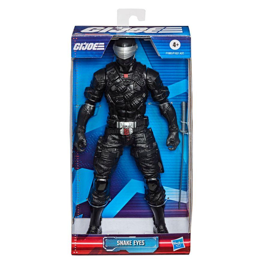Figura---GI-Joe-Olympus---Snake-Eyes---Hasbro-1