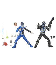 Figura---Power-Rangers---Espaco-Lightning---Esquadrao-A-vs-Esquadrao-B---Hasbro-0