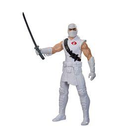 Figura---GI-Joe-Olympus---Storm-Shadow---Hasbro-0