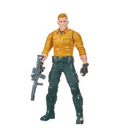 Figura---GI-Joe-Olympus---Duke---Hasbro-0