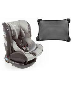 Kit-de-Cadeira-Para-Auto---De-0-a-36-Kg---Ottima-FX---Grey-Brave-e-Protetor---Stretch---Safety-1St