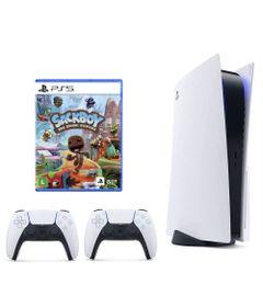 Kit-de-Console-PS5-com-Controle-DualSense-e-Jogo-Sackboy---Uma-Grande-Aventura---Sony