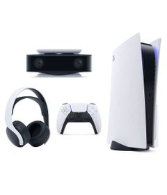Kit-de-Console-PS5-com-Headset-Pulse-3D-e-Camera-HD---Sony