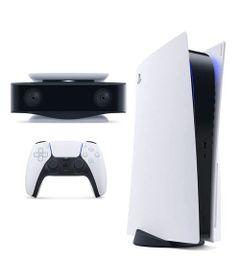 Kit-de-Console-PS5-e-Camera-HD---Sony