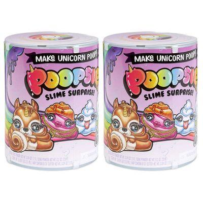 Kit-de-Figuras-Surpresas---Poopsie-Slime-Surprise---Lilas---Candide