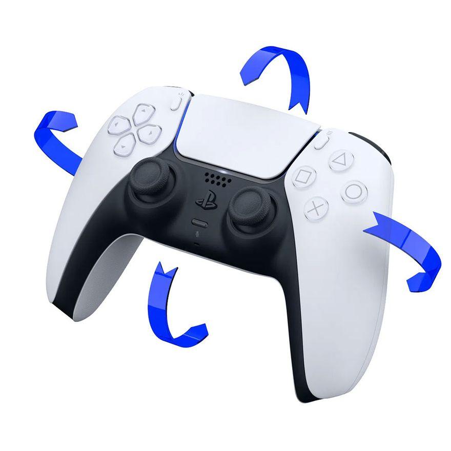 Kit-de-Console-PS5-com-2-Controles-DualSense---Headset-Pulse-3D-e-Camera-HD---Sony
