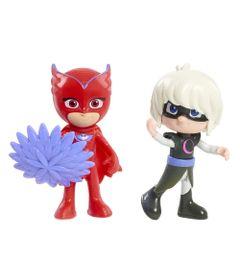 Mini-Figuras-Articuladas---Pj-Masks---Corujita-e-Garota-Lunar---Multikids-0
