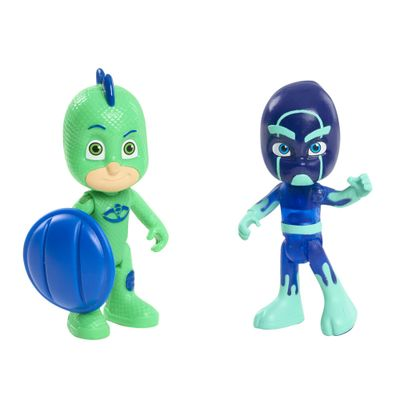 Mini-Figuras-Articuladas---Pj-Masks---Lagartixo-e-Ninja-Noturno---Multikids-0