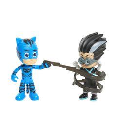 Mini-Figuras-Articuladas---Pj-Masks---Menino-Gato-e-Romeu---Multikids-0