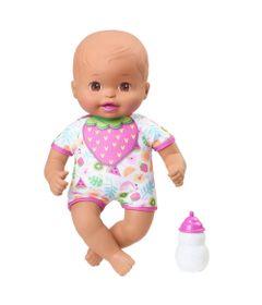 Boneca-Bebe---Little-Mommy---Recem-Nascido---Bebe-faz-Xixi---Macacao-Morango---Mattel_Frente