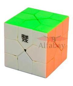 image-77d395acd73a486cbbffd86b0b80416f