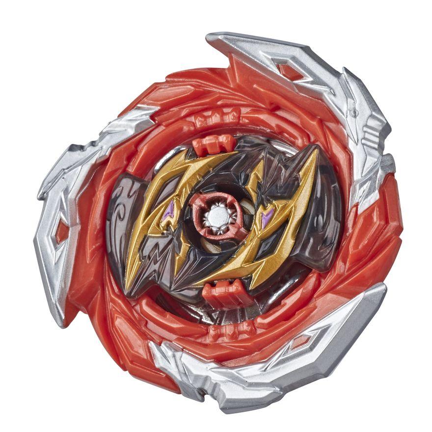 Piao-de-Batalha---Beyblade-Speedtorm---Brave-R6---Hasbro-0